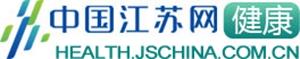 中国江苏网logo.jpg
