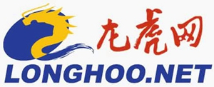 龙虎网logo.jpg