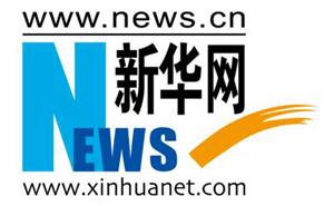 新华网logo.jpg