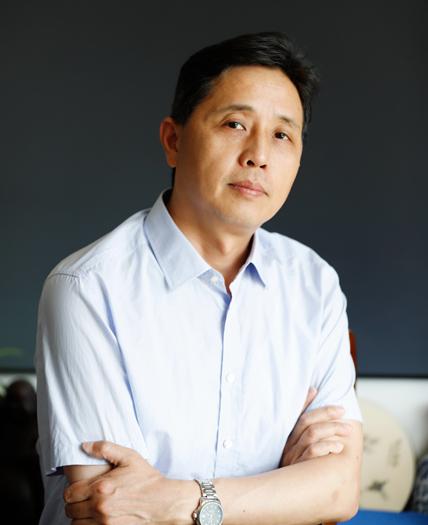2020.7吴强副院长 (小) .jpg